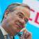 Laschet verteidigt Wahl zum Kanzlerkandidaten gegen Kritiker