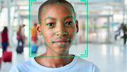 Haben Ihre Flickr-Fotos eine Gesichtserkennung trainiert?
