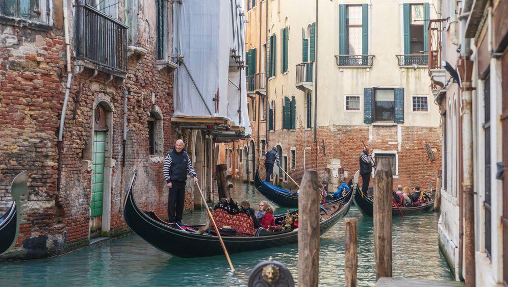 Tipps für Venedig-Besuch: Billiger, ruhiger, genussvoller