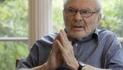 Kinderbuchautor Maurice Sendak ist tot