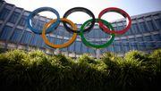 IOC twittert positiv über Nazi-Spiele - und erntet massive Kritik