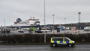 Nordirland und EU ziehen Brexit-Kontrolleure aus Häfen ab