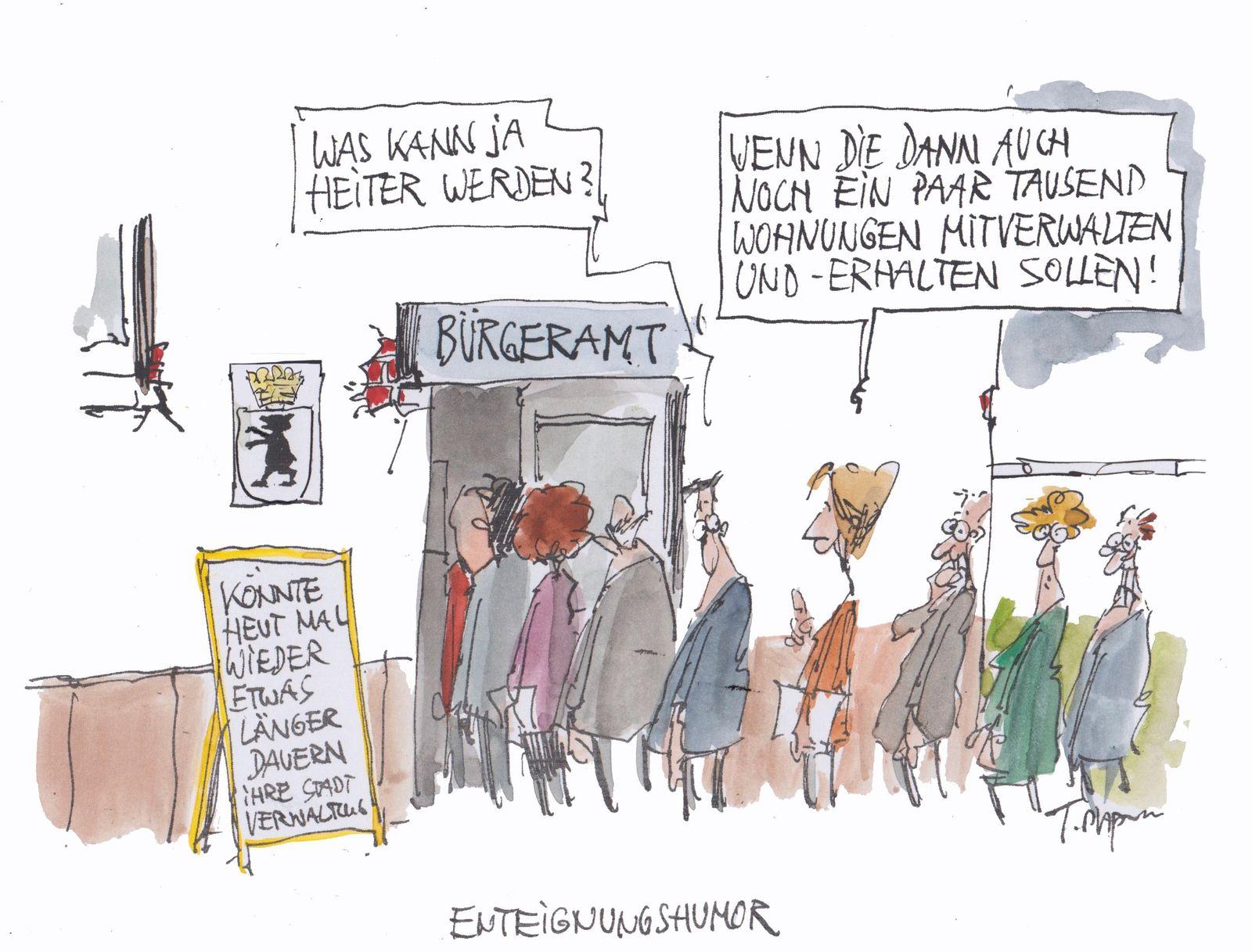 Cartoons/ 29.09.21