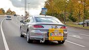 Deutschland will Emissions-Schlupfloch offen halten