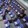 CDU-Bundestagsabgeordnete kritisieren Quotenbeschluss