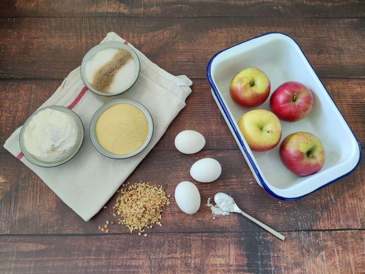 Regionale Äpfel gibts zwar auch im Supermarkt, richtig günstig kann man sie oft aber auf dem Wochenmarkt ergattern