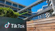 TikTok-Chef Kevin Mayer wirft hin