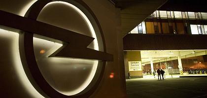 """Opel-Werk in Bochum: """"Einmalige Gelegenheit für deutsche Autohersteller"""""""