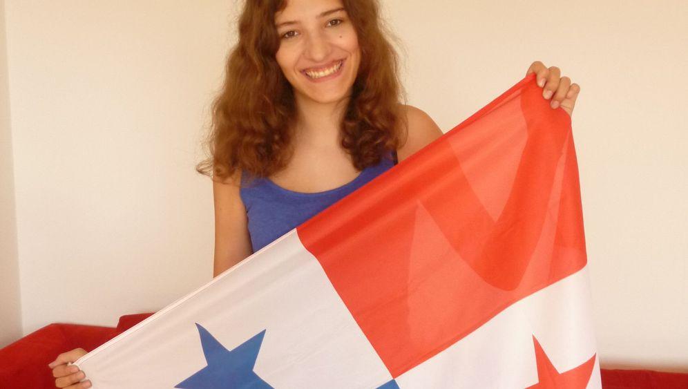 Austauschlog Panama: Abschied von Gulasch und Gitarre