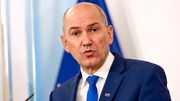 Sloweniens Ministerpräsident attackiert ARD-Korrespondenten