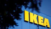 Ikea Frankreich soll Millionenstrafe zahlen