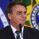 Forderung nach Amtsenthebung Bolsonaros wird laut