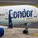 Gläubiger entlassen Condor aus Insolvenzverfahren