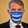 AfD scheitert mit Klage gegen Maskenpflicht