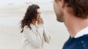 So machen Paare richtig Schluss und verhindern den Rosenkrieg