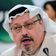 Zeuge belastet Ex-Berater von Mohammed bin Salman
