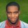 Polizist wegen Totschlags an britischem Ex-Fußballprofi verurteilt