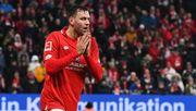 Mannschaft von Mainz 05 boykottiert das Training