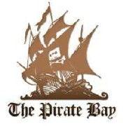 Piraten-Prozess: Das Verfahren gegen die Torrent-Plattform steht in der Kritik