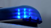 13-Jähriger liefert sich Verfolgungsjagd mit estnischer Polizei