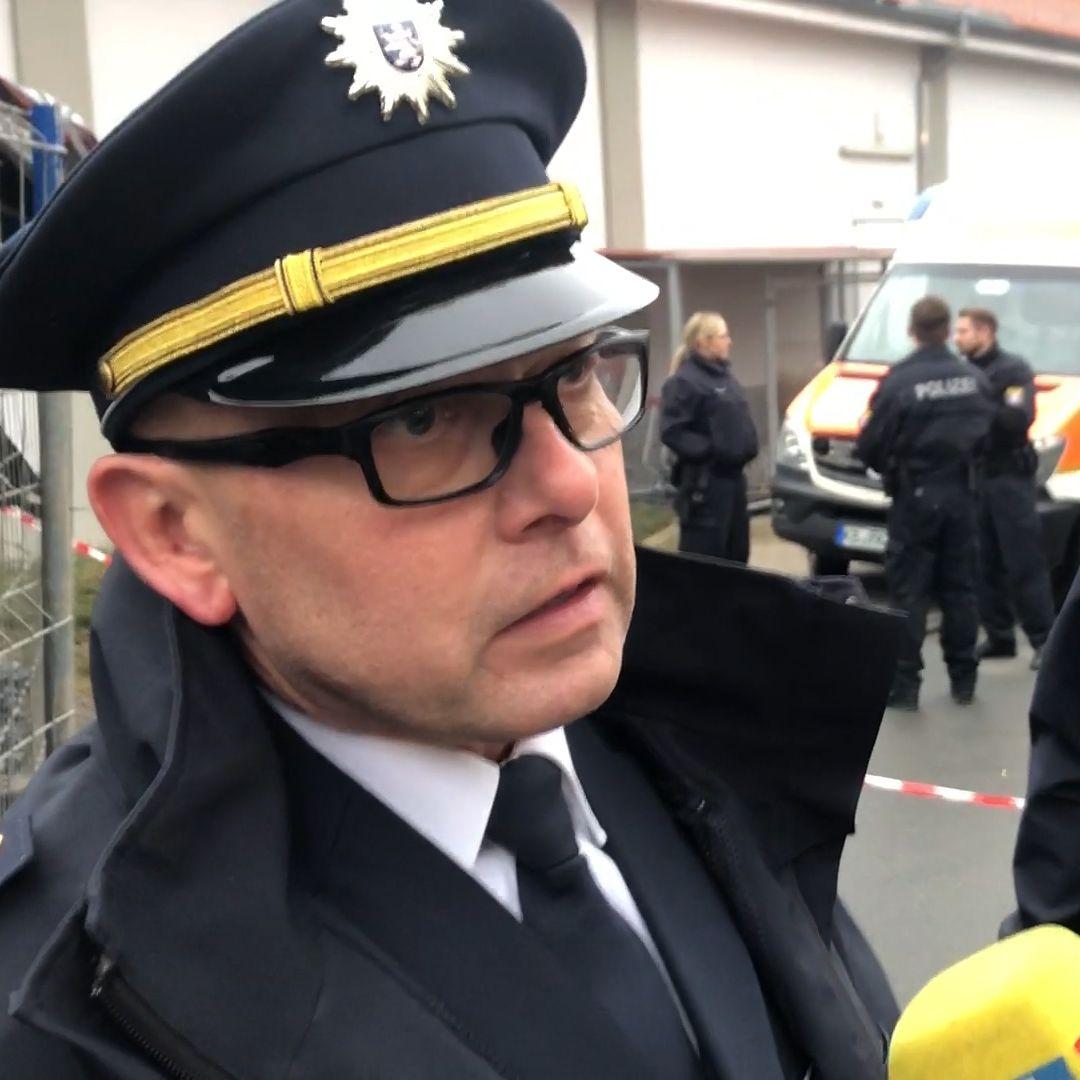 """Pkw fährt in Rosenmontagszug: """"Ermittlungen im Umfeld des Täters"""""""