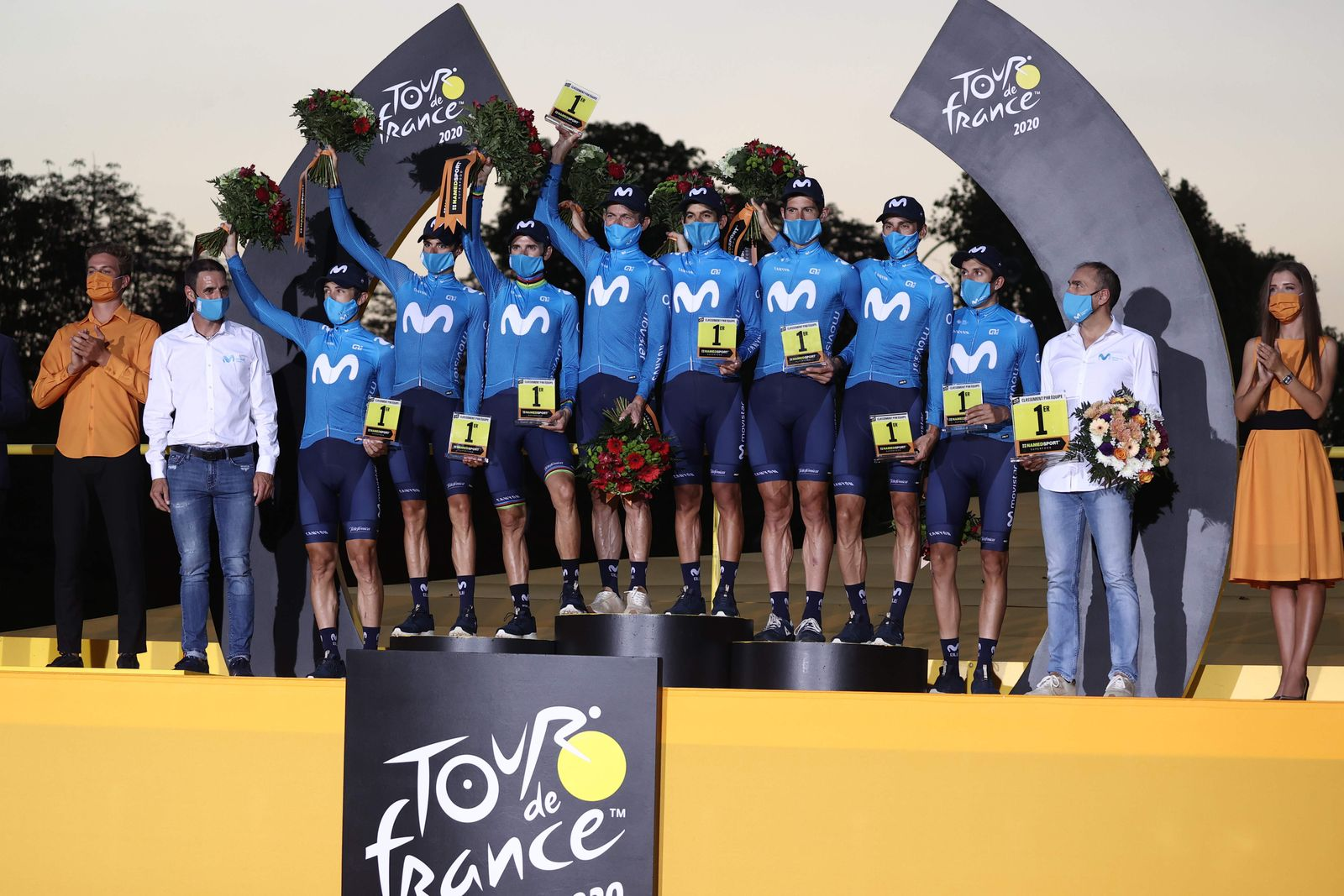 CYCLING-FRA-TDF2020-STAGE21