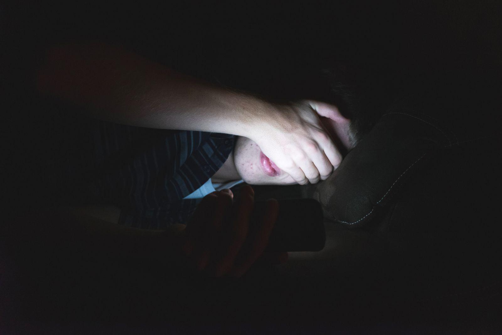 Depressionen bei Jugendlichen