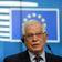 EU droht China wegen geplanter Wahlrechtsänderung für Hongkong