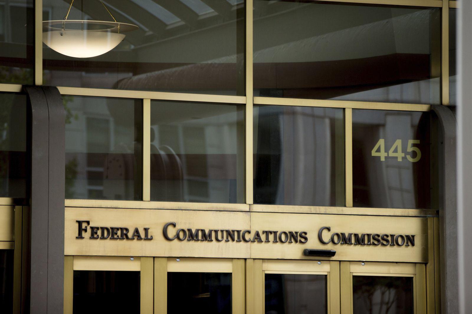 AP Explains-Broadband Privacy