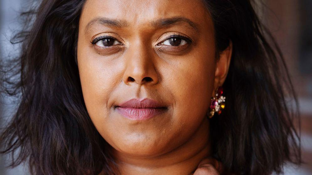 Vizebürgermeisterin Gunaratnam: »Ich bin keine, die aufs Nettsein setzt«