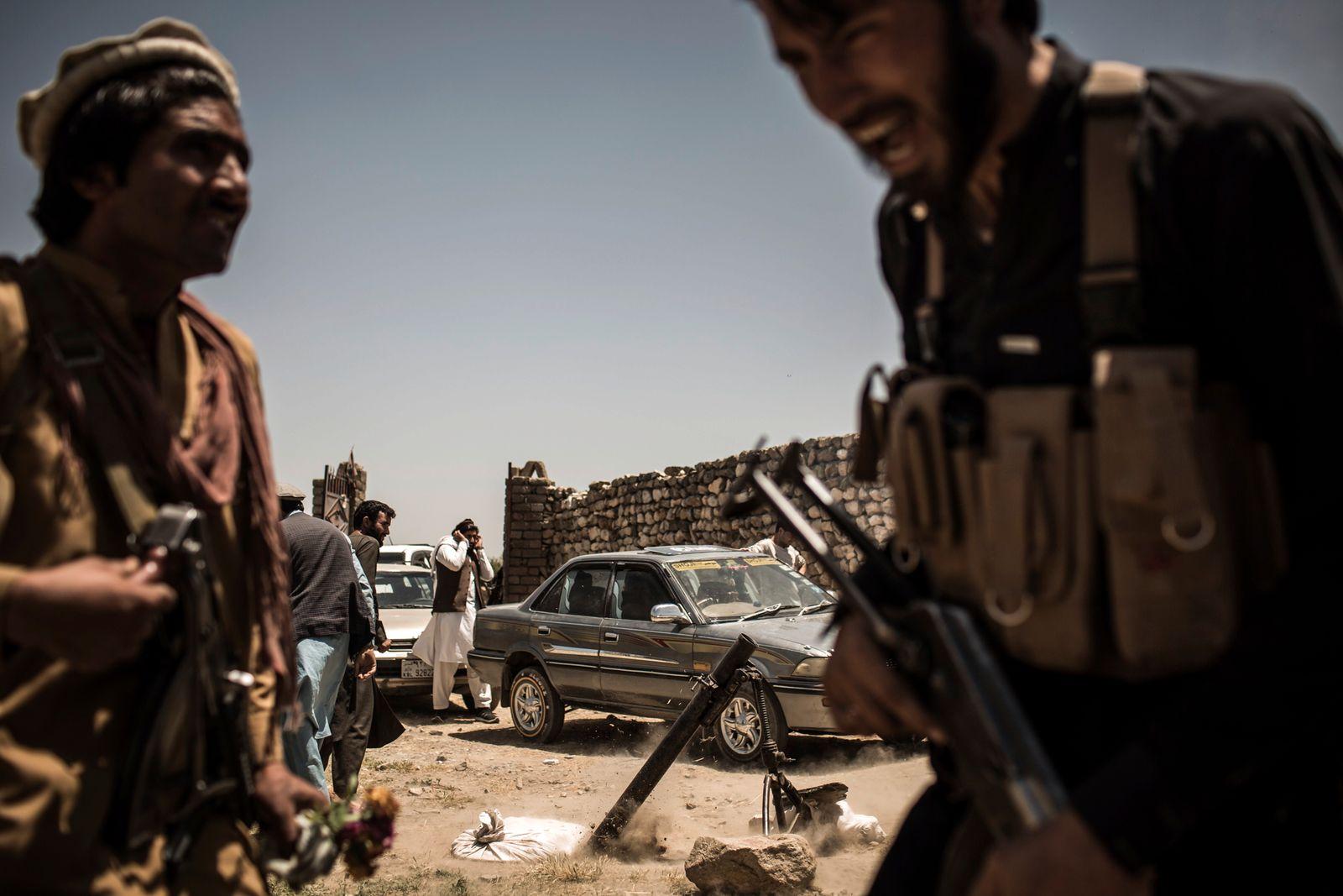 CWerner_Afghanistan_Ostprovinzen-58