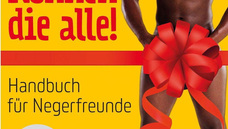 """Marius Jungs Buch """"Singen können die alle!"""": Als diskriminierend bewertet"""