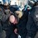 Russland erhöht Strafen für Demonstranten