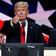Trump begnadigt früheren Wahlkampfchef Manafort
