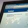 Kanadische Regierung will Facebook an die Kandare nehmen