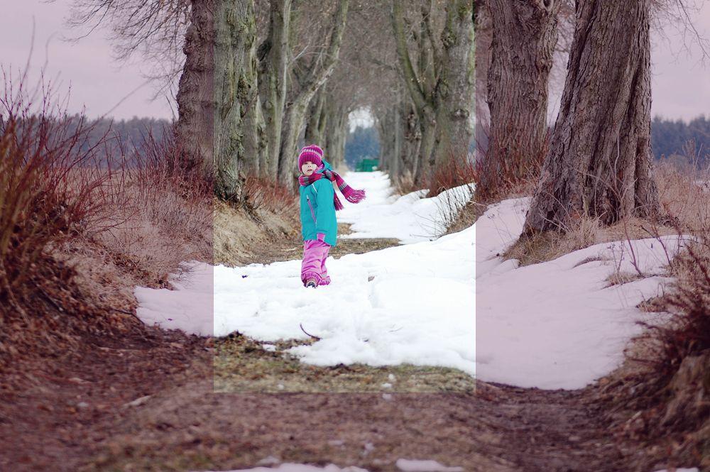 EINMALIGE VERWENDUNG Fokussiert Februar/ vergleichsfoto