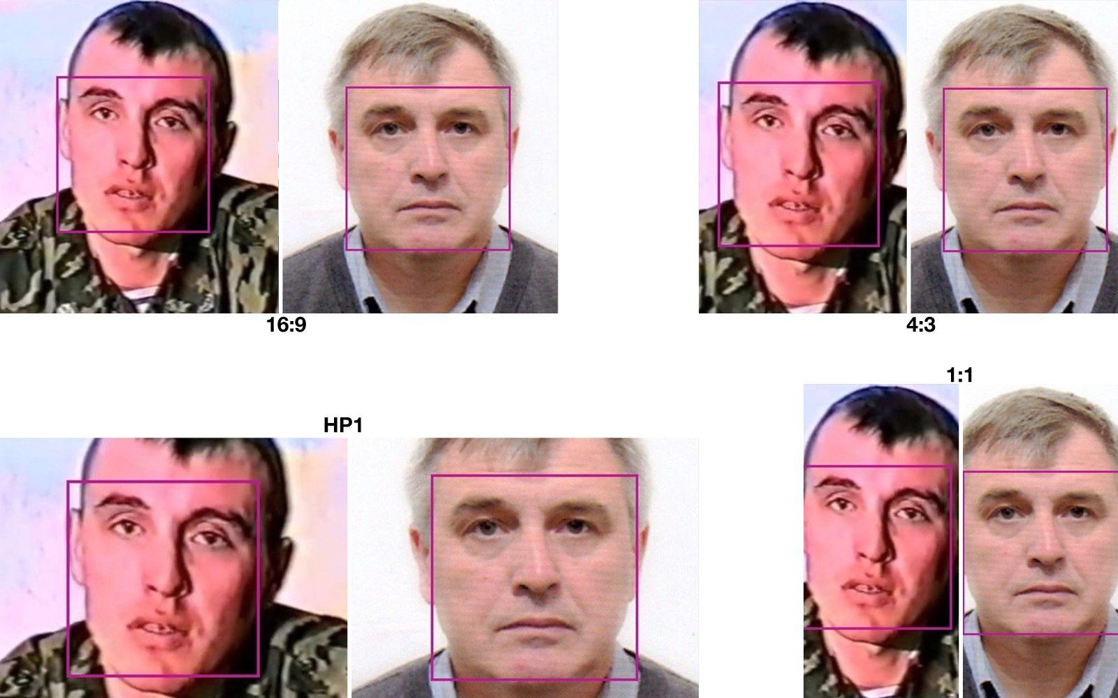 EINMALIGE VERWENDUNG Geheimdienstanschlag Bulgarien/ mit Bellingcat/ GRU