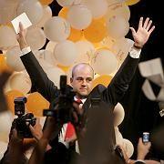 Regierungschef Reinfeldt: Fehlstart in die Legislaturperiode