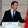 Österreichs Regierung legt neue Antiterrorpläne vor
