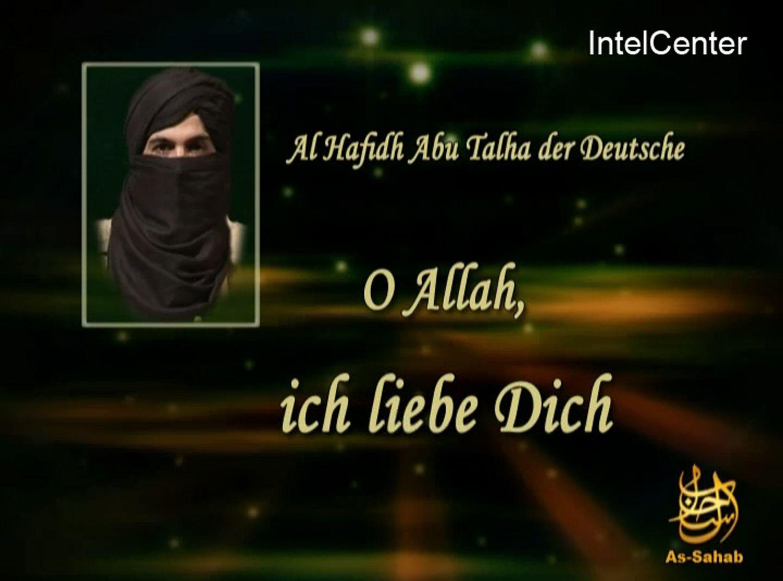 Terror / Video