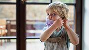 So wenig weiß die Regierung über Kinder in der Pandemie