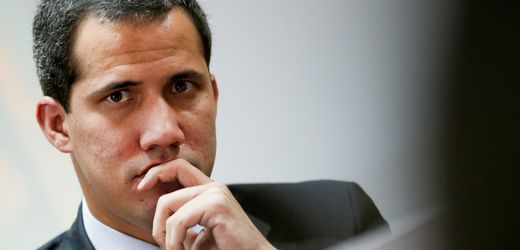 """Corona-Krise in Venezuela: """"Der Diktatur Geld zu geben, hieße es zu verschwenden"""""""