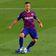 Arthur wechselt zu Juventus - Pjanic nach Barcelona