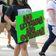 US-Regierung will gegen Angriffe auf Abtreibungskliniken vorgehen