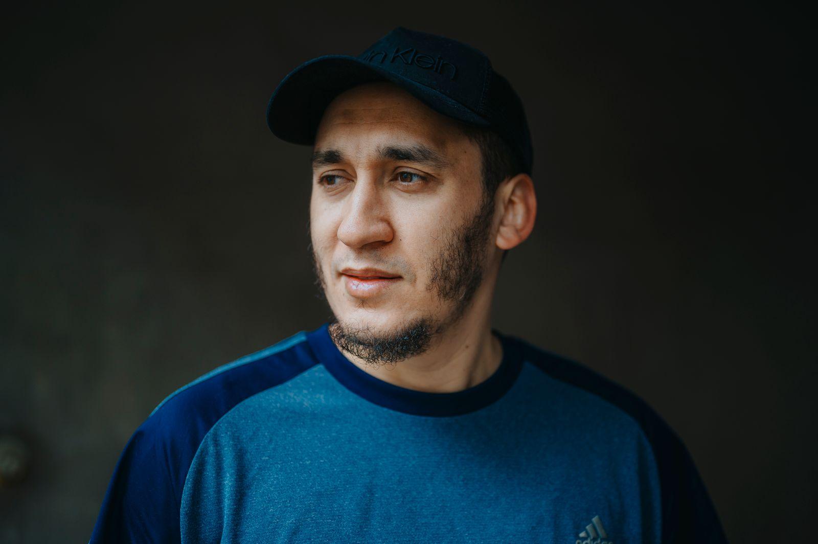 Mohammed_Hajib-MSimaitis-15