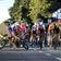 Schwerer Sturz bei der Polen-Rundfahrt - Jakobsen im künstlichen Koma