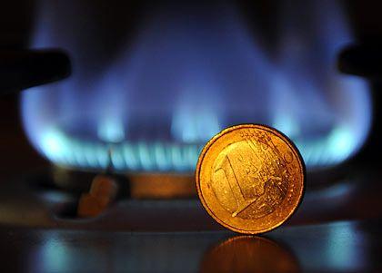 Kostenfaktor Gas: E.on Hanse verfolgt säumige Kunden mit Inkassofirmen