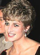 Diana: Briten glauben an Komplott