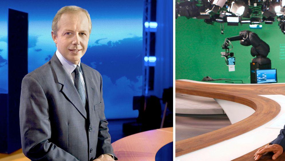 WDR-Intendanz: Der neue Mann