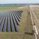 Mehr Solarparks ohne Subventionen
